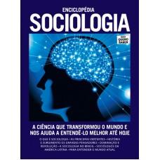Enciclopédia Sociologia 01