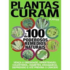 Enciclopedia Plantas Em Casa 01