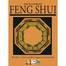 Enciclopédia Feng Shui