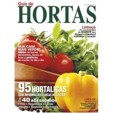 Revista Guia De Hortas 11