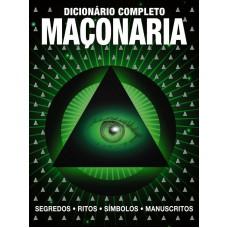 Dicionario Da Maconaria 01