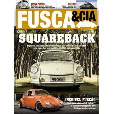 Fusca & Cia Edição 146