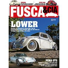 Fusca & Cia Edição 145