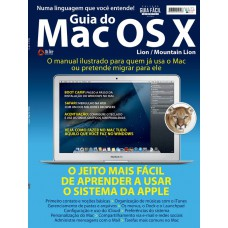 Guia do Mac OS X
