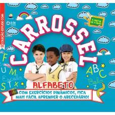 Coleçao Estude Com Carrossel 01