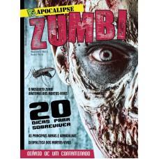 Apocalipse Zumbi 01
