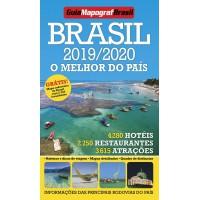 Brasil 2019/2020: O Melhor do País
