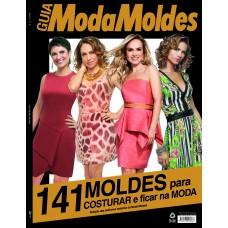 Guia Moda Moldes 03