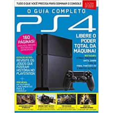 Guia Completo Ps4 02