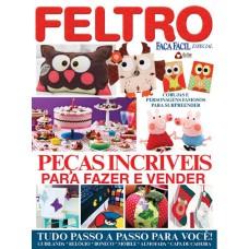Revista Faça Fácil Especial 06
