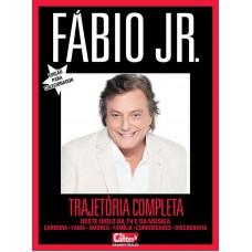 Fábio Jr. - Trajetória Completa