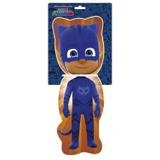 PJ Masks - O Menino Gato (Livro de Banho)