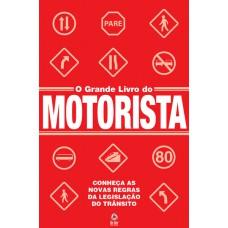 O Grande Livro do Motorista