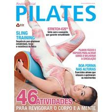 Pilates - Edição 30