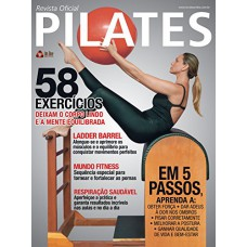 Pilates - Edição 29