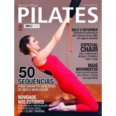 Pilates - Edição 26