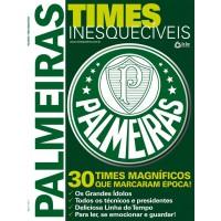 Palmeiras Times Inesquecíveis