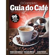 O Completo Guia do Café 01
