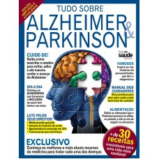 Alzheimer & Parkison