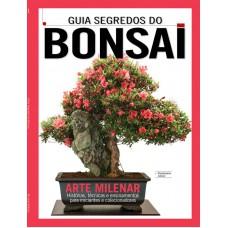 Segredos do Bonsai