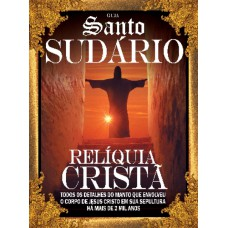 Guia Santo Sudário