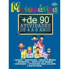 Guia Projetos Escolares Educação Infantil Especial 01