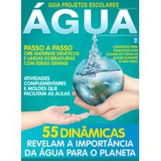 A Importância da Água para o Planeta