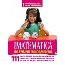 Ensine Matemática no Ensino Fundamental