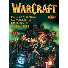 Warcraft - Play Games