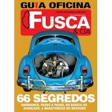 Fusca & Cia: Guia Oficina