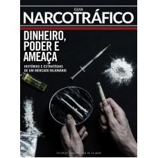 Guia Narcotráfico