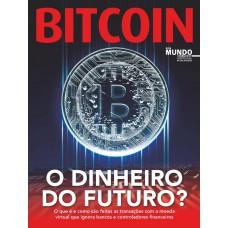 Bitcoin: O Dinheiro do Futuro?