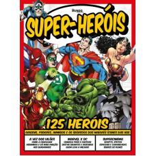 Guia Mundo Em Foco 03 Heróis