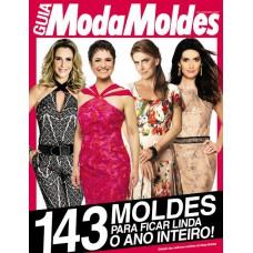 Guia Moda Moldes 04