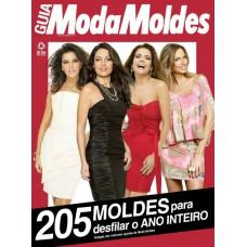 Guia Moda Moldes 02
