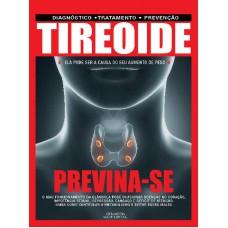 Tireoide: Previna-se