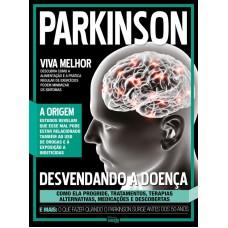 Parkinson: Desvendando a Doença