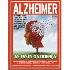 Guia Minha Saúde Especial 10 Alzheimer