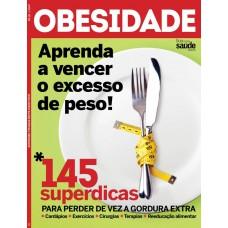 Obesidade - Aprenda a Vencer o Excesso de Peso