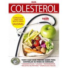 Guia do Colesterol