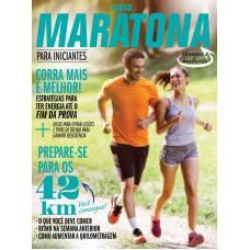 Maratona para Iniciantes