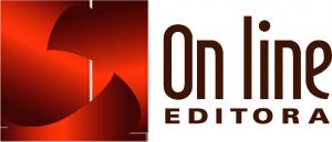 Editora Online